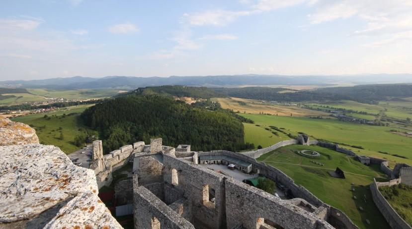 Słowacja – Bezpiecznie znaczynudno